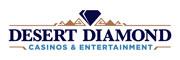 Desert Diamond Logo