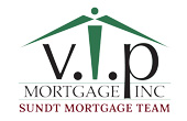 VIP Mortgage: The Sundt Team