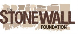 The Stonewall Foundation