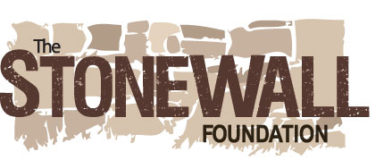 Stonewall Foundation
