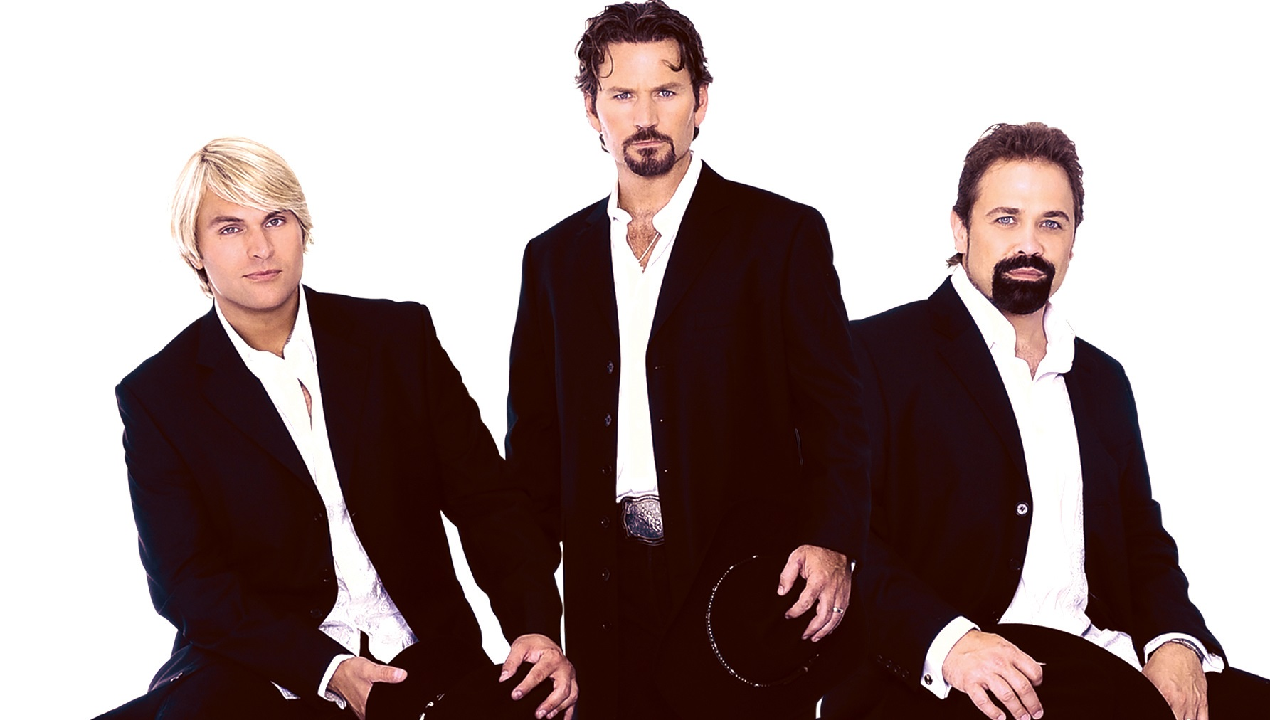 The Heart Of Christmas.The Texas Tenors Deep In The Heart Of Christmas Tucson Symphony Orchestra