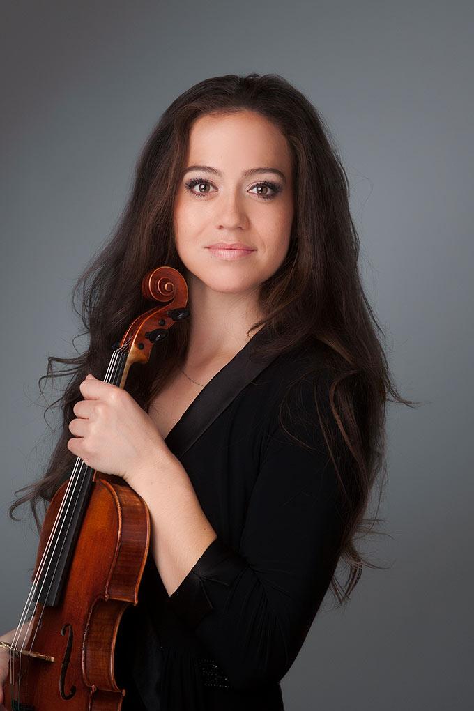 Lauren-Roth-2018
