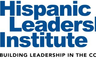 Hispanic Leadership Institute: Building Leadership in the Community