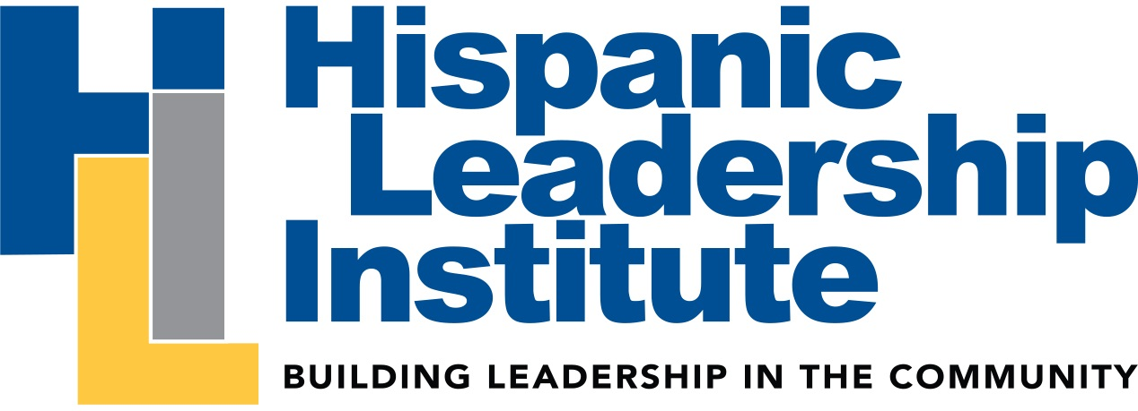 Hispanic Leadership Institute: Building Leadership in the Community