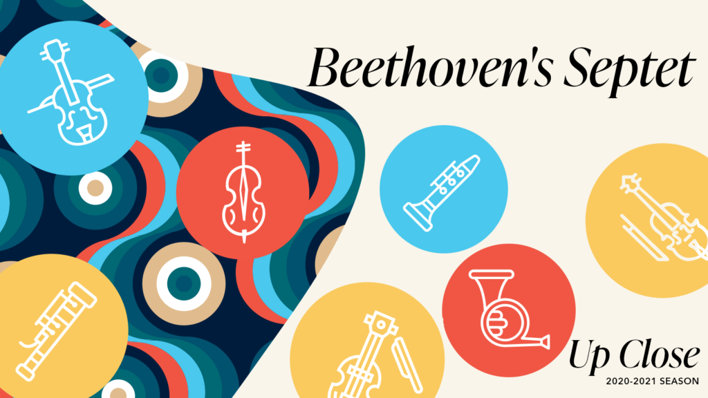 Beethoven's Septet