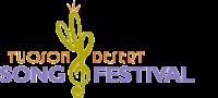 Tucson Desert Song Festival